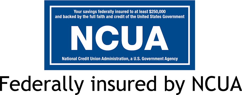 Learn more about the NCUA