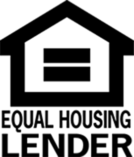 Learn more about the FDIC Fair and Equal Housing Program